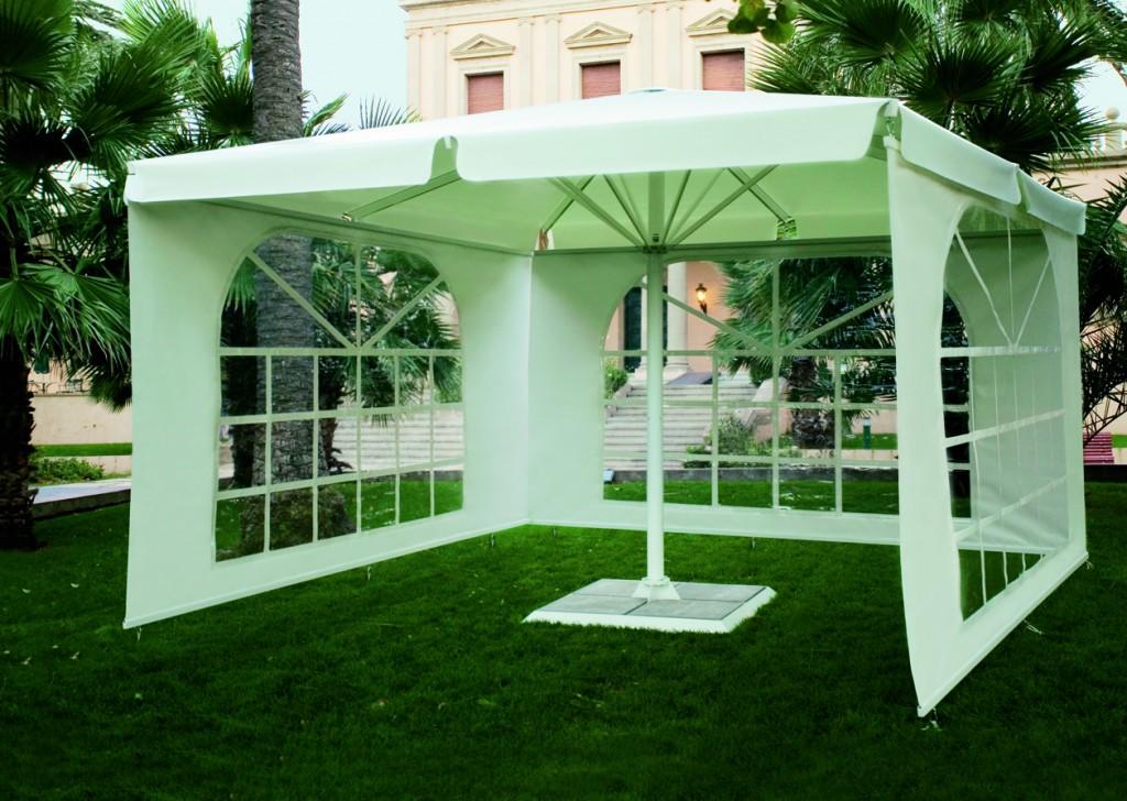 Hosteler a y comercio toldos t rrega castell n for Toldos y parasoles