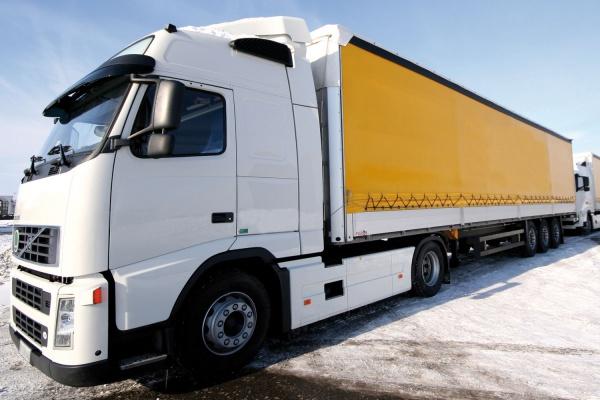 Dickson - Lona publicitaria para camiónhttps://www.dickson-coatings.com/es/market/transporte/