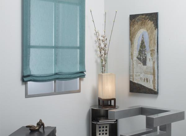 Flexol hogar interior 2