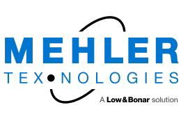 mehler-logo-3