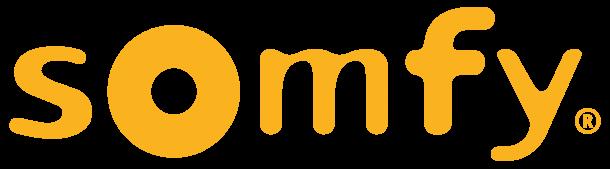 somfy-toldos-tarrega